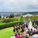 130x130 sq 1468423057369 kellykyle.wedding.monocleproject 314