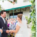 130x130 sq 1468423075975 kellykyle.wedding.monocleproject 394