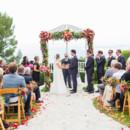 130x130 sq 1468423092068 kellykyle.wedding.monocleproject 402