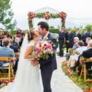 130x130 sq 1468423113935 kellykyle.wedding.monocleproject 414