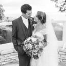 130x130 sq 1468423147954 kellykyle.wedding.monocleproject 499