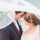 130x130 sq 1468423205264 kellykyle.wedding.monocleproject 541
