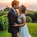 130x130 sq 1468423405596 kellykyle.wedding.monocleproject 637