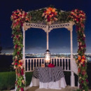 130x130 sq 1468423628936 kellykyle.wedding.monocleproject 901
