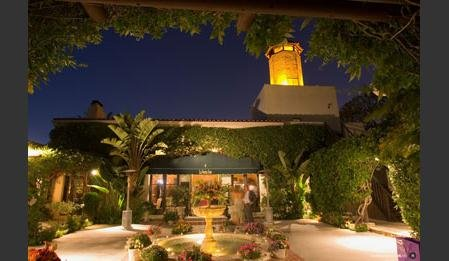 photo 3 of La Venta Inn (from New York Food Company)