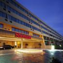 130x130 sq 1472750571494 hotel exterior picture