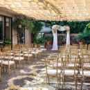 130x130 sq 1444950587966 10patioweddingac8w6563