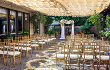 220x220 1443648906319 10patioweddingac8w6563