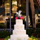 130x130_sq_1295154784367-weddingcake
