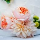 130x130 sq 1422045902627 a blooming wedding cake