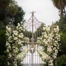 130x130 sq 1446849680110 loves gate2