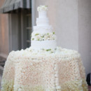 130x130 sq 1446850430847 cake time