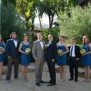 130x130 sq 1452030401201 bridal party formal 2