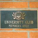 130x130 sq 1452030451834 club plaque 2