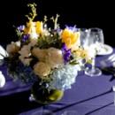 130x130 sq 1452031029990 floral centerpieces 2