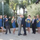 130x130 sq 1452031061459 fun bridal party 2