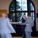 130x130 sq 1452031311460 first dance 2