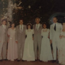 130x130 sq 1452031759735 wills parents wedding photo 2