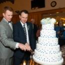 130x130 sq 1452042575567 cake cutting 2