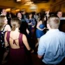 130x130 sq 1452042647037 dance set 2