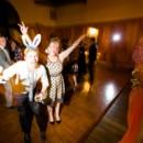 130x130 sq 1452063551200 bunny dance 2