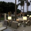 130x130 sq 1488585488506 sol patio dusk