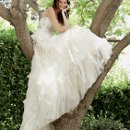 130x130 sq 1337537846402 wattersweddingdressspring2012