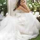 130x130 sq 1337537858077 wattersspring2012weddingdress