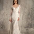 130x130 sq 1476924418134 es607 front enaura bridal