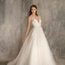 130x130 sq 1476926588616 es603 front enaura bridal 500x750