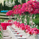 130x130 sq 1424076861664 luxury wedding decor maui wedding