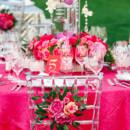 130x130 sq 1424076874885 luxury wedding details maui wedding