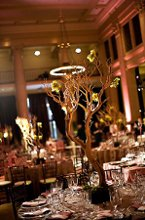 MB Wedding Design & Events photo