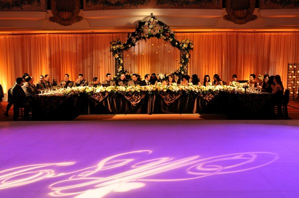 photo 12 of MB Wedding Design & Events