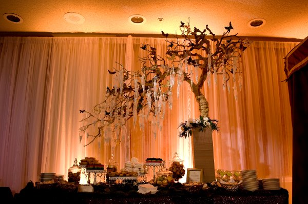 photo 7 of MB Wedding Design & Events