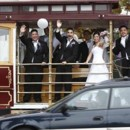 130x130 sq 1364923990165 wedding 1small