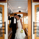 130x130 sq 1375225136728 wedding night 1
