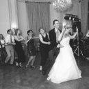 130x130 sq 1215802476795 weddinglinedance