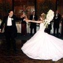 130x130 sq 1257794614438 weddingdance