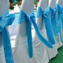 130x130 sq 1257795493345 weddingchairdecorations01