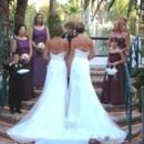 130x130_sq_1410803351357-gaywedding2
