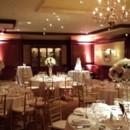 130x130_sq_1410803385778-wedding-at-ritz-tysons