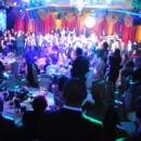 130x130 sq 1427839459453 dancing great shot