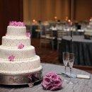 130x130 sq 1318338413985 cake