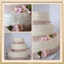 130x130 sq 1371408362760 weddingcake1