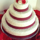 130x130 sq 1371488561789 cake115md