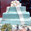 130x130 sq 1371488590055 cake005md