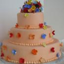 130x130 sq 1371488618628 cake134md