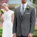 130x130 sq 1466210165508 wedding suit grey dillon 312 2