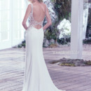 130x130 sq 1466791663866 maggie sottero andie 6ms768 back